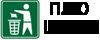 logo plushkin